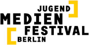 www.jugendmedienfestival.de